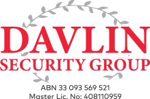 Davlin Security Group